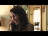 Дневник лесбиянки. Eloïse. фильм 2009 г. HD 720