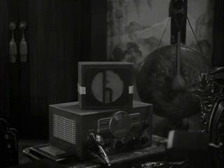 Бэтмен / Batman (1943) | 6 серия из 15 | Poison Peril / Опасные химикаты