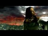 Nightwish (Tarja Turunen) - Sleeping Sun (2005)