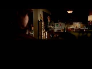 Бестия | Rogue | 2 сезон 5 серия | English