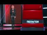 Ксана Сергиенко - why