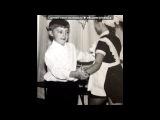 маленький под музыку Flipsyde feat Piper - Happy Birthday. Picrolla
