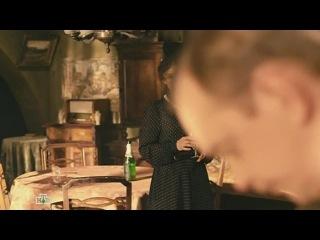 Легавый 2 сезон 16 серия(криминал,детектив,сериал),Россия 2014