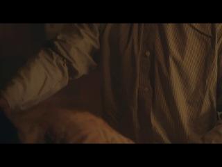 ☆ Заточенные кепки / Острые козырьки / Peaky Blinders 2 сезон 1 серия   SUB HD (Субтитры) [ vk.com/StarF1lms ] ☆