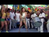 Pitbull_feat_Jenifer_Lopes_-_We_Are_One_Ole_Ola_The_Official_2014_FIFA_World_Cup_Song_