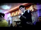 Farhat Orayev-Kim ekan