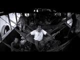 Че Гевара: Дневник мотоциклиста (2004) трейлер
