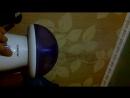 Увлажнитель ORION ORH 022U (гриб)
