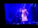 Mr.CREDO -Стаи белых лебедей 22.11.2014