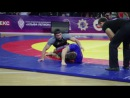 World Grappling Championship 2014 Highlights. Day 1.