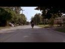 """Фрагмент из фильма """"Трудная мишеньHard Target"""" Жан-Клод Ван Дамм"""