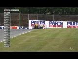 MotoGP 2014 9-й этап класс Moto2 Мото Гран-при Германии