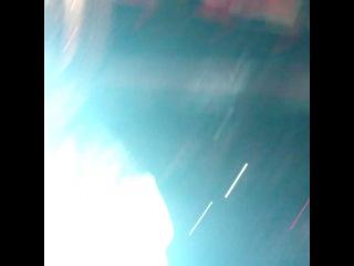 На сцене с 30 seconds to Mars. Up in the air. Ярославль))))