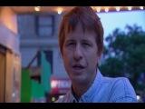 Helene Grimaud - Living with Wolves (2008, documentary) Элен Гримо Жизнь с волками