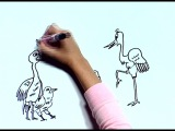 Art и факты. Осень   http://vk.com/utronovoe