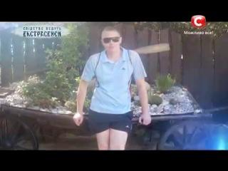 Следствие ведут экстрасенсы - Выпуск 171 - Часть 2 - 14.07.2014