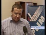 Общероссийский народный фронт выработал механизм взаимодействия между ФМС и Минсоцполитики по вопросу выдачи паспортов инвалидам.
