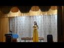 Мурат Гайсин концерты Кукшел Альбина - Тик йорисен!
