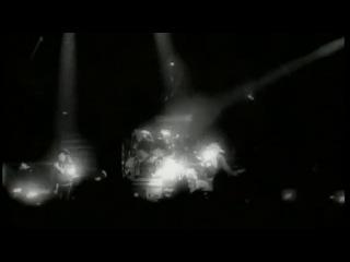 Scorpions - Wind Of Change. Скорпионс - Ветер перемен
