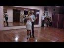 ДР дорогой Татьяны в 16гр 18 09 2014г Квартал танго