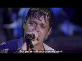 3 doors Down - Here Without You [Live At Houstan,Texas]