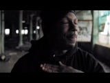 Apollo Brown & Ras Kass -