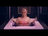 PAULINA STARBORN - Paint Me (Official Video)