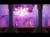 Winx 6 season 23 episode.