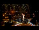 Lady Gaga Tony Bennett - Anything Goes / It Don't Mean A Thing (If It Ain't Got That Swing) (Live @ Strictly Come Dancing)