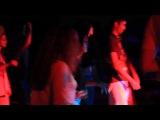 Reggae-SunShine-beach-Party(Vagon-ZioN)020814(2)