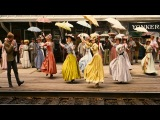 Michael Crawford, Barbra Streisand and others – Put On Your Sunday Clothes (OST Hello, Dolly | Валли)