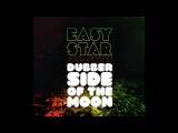 Easy Star All-Stars  Us and Them (Dreadzone mix)