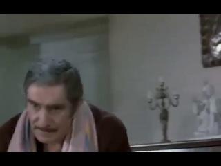 Из советского фильма Князь Удача Андреевич 1989 год.