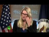 «Факты о Boeing» представленные Госдепом вызвали у американских журналистов вопросы