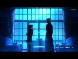 Рекламный ролик аниме «Fate/stay night» №2.