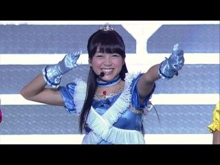 "[Love Live!] Mimorin's ""Love Arrow Shoot!"""