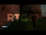 Крепость Орешек (фильм RTG)