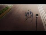 [AniDub] Selector Infected Wixoss | WIXOSS: Заражённый селектор [06] [Гамлетка Цезаревна, 9й Неизвестный]