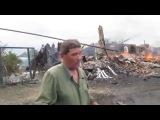Хоть сцы в глаза всё божия роса - Жидовские СМИ Украины