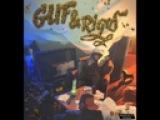 Гуф и Ригос альбом 420 (2014) СКАЧАТЬ