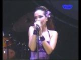 ► НАТАЛИЯ ОРЕЙРО - NADA MAS QUE HABLAR (2005)