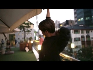 Kstyle 2014年1月東京公演決定!ToppDoggからの大切な告白を独占先行公開!