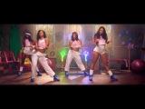 Nicki Minaj---- «Anaconda»