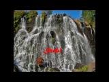 Достопримечательности Армении(часть 1)-By Marat Oganesyan HD(1080p)