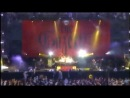 The GazettE - Leech Live at Gazerock Festival 08 rus sub рус суб перевод