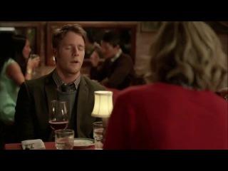 Манхэттенская история любви (1 сезон) — Русский трейлер (2014) [HD]