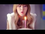 [MV] NC.A(앤씨아) _ Hoo Hoo Hoo(후후후)