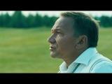 Рассказы /фильм 2012 эротика комедия драма/