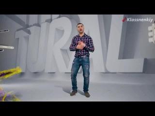 Tural feat Fariz - Наше лето [Новые Клипы 2014] (клип про любовь)( Музыкальный Клип.) новинка.супер клип 2014г