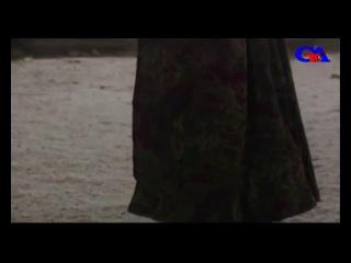 """Əmir Teymur: """"Tanrı dünyanın bütün ölkələrini Türk milləti üçün yaratmışdı!"""""""